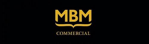 MBM Commercial