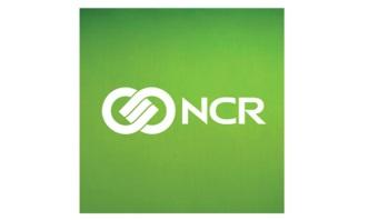 NCR Edinburgh
