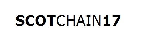 ScotChain17