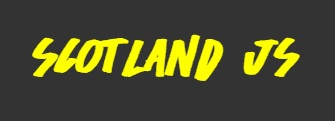 Scotland JS