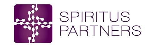 Spiritus Partners