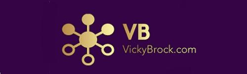 Vicky Brock