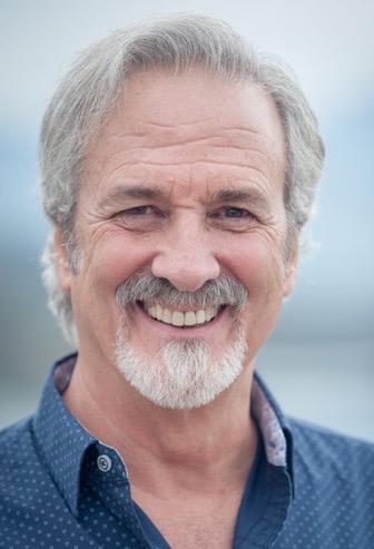 Chuck Parry
