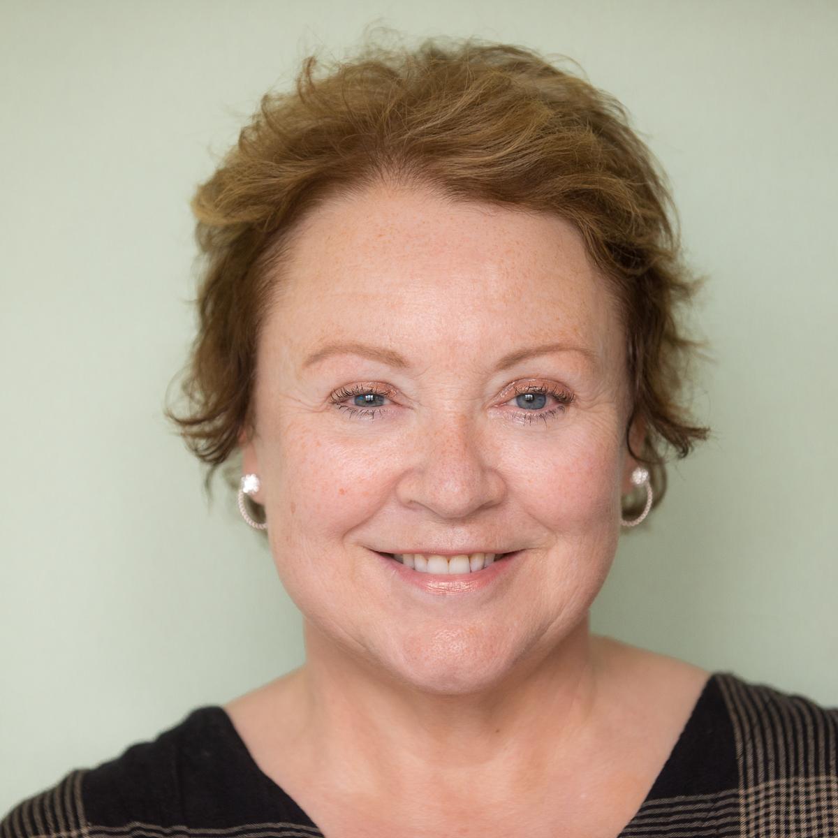 Susan Tait
