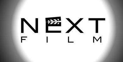 "Copy of Next Film presents ""LOVE THE PROCESS: AUDITION..."