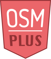 OSM PLUS (http://osmplus.co/)
