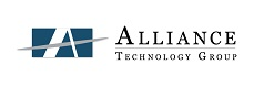 Alliance Technology