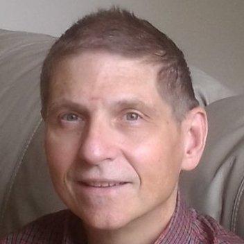 Jim Czuprynski