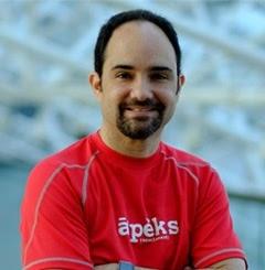 Jorge Rimblas