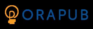 OraPub