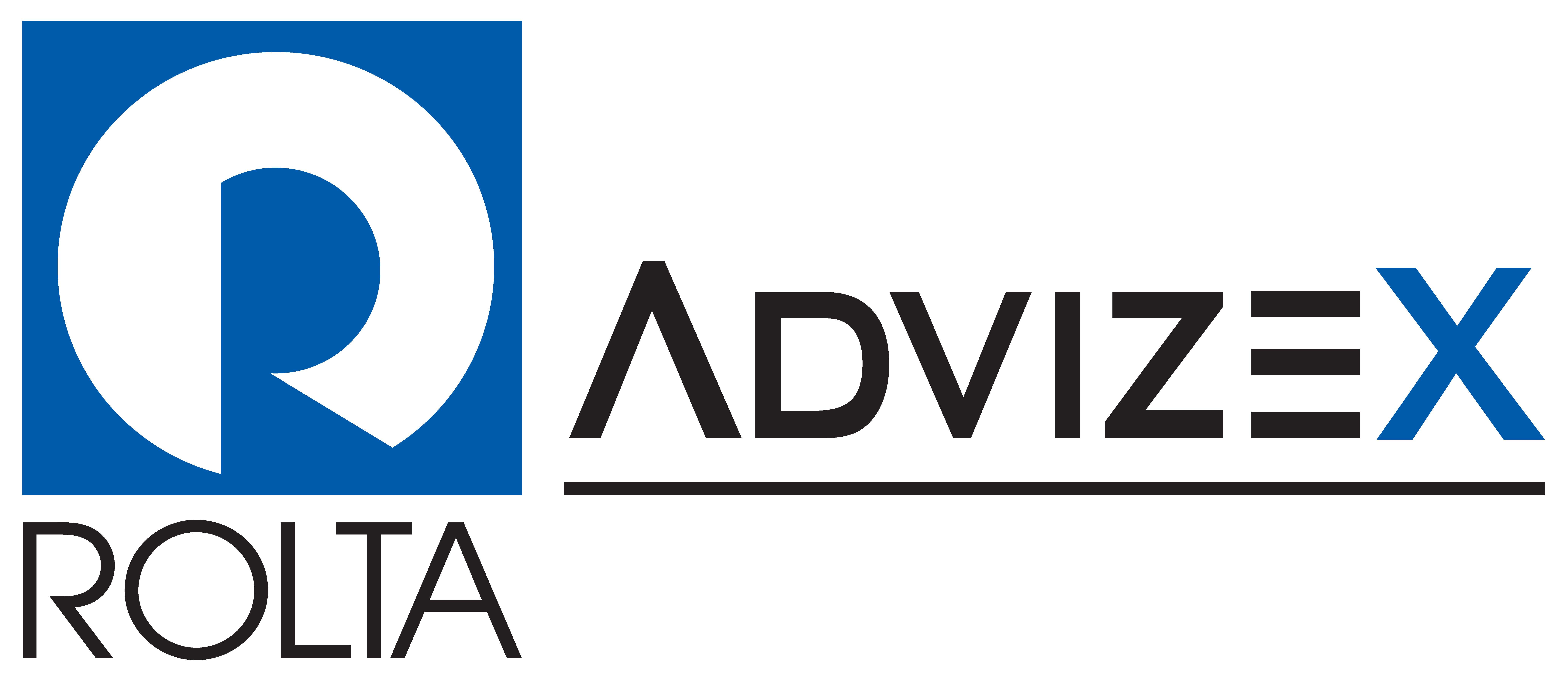 Rolta AdvizeX