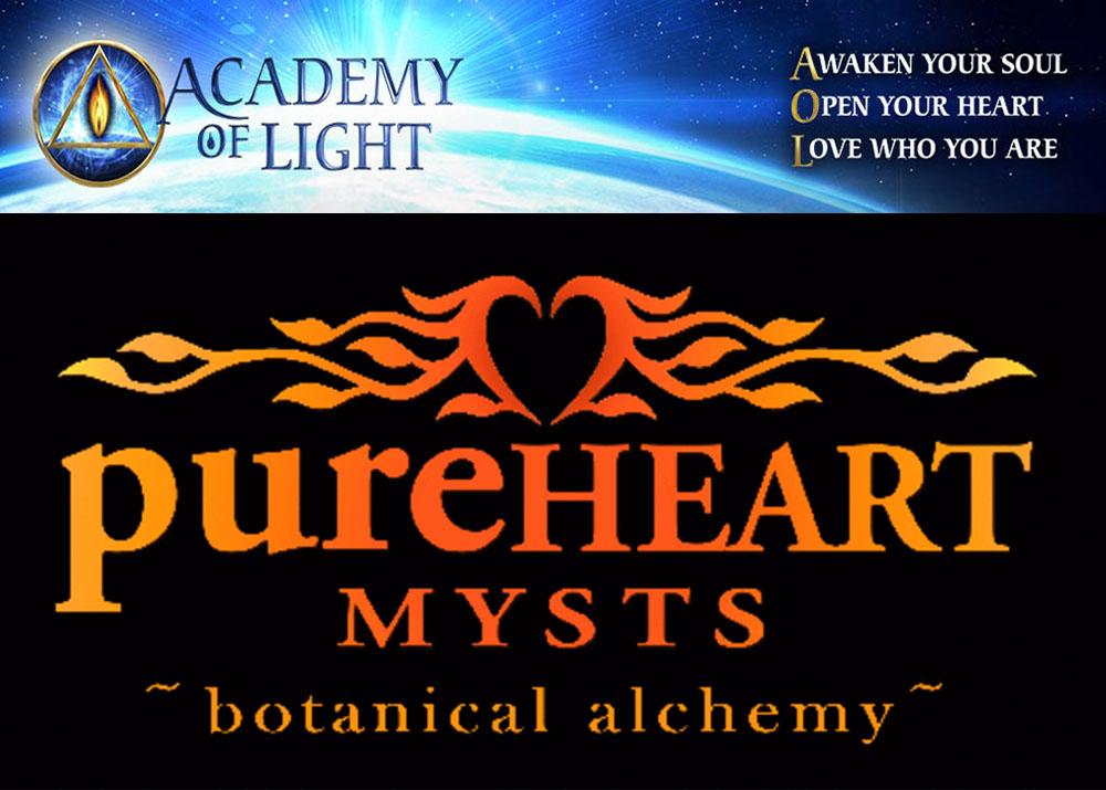 AOL - PureHeart Mysts