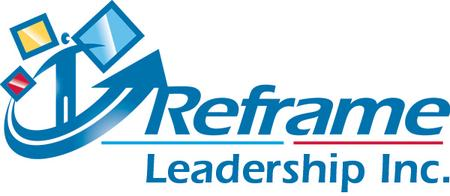 Reframe Leadership Inc.