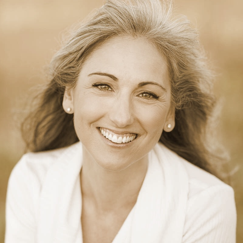 Tina Poitras
