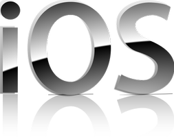 Introduction to iOS Software Development