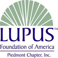 Removing the Mask of Lupus Series-Lupus and the Kidneys...
