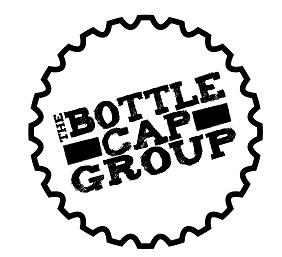 Bottle Cap resized