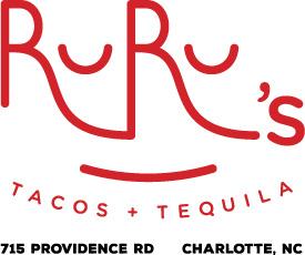 RuRus Tacos