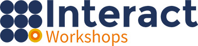Interact workshops logo