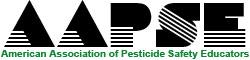 aapse logo