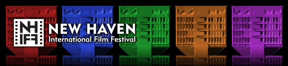 New Haven Internationa Film Festival