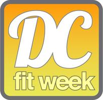 Fit Week Foundation