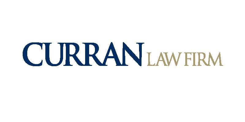 Curran Law Firm