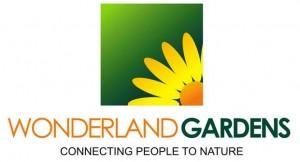 Wonderland Gardens
