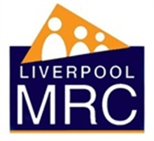 Liverpool Migrant Resource Centre