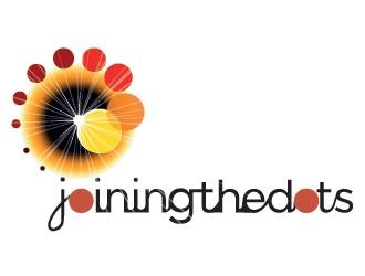 joiningthedots logo