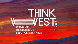 think west logo