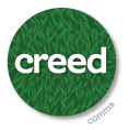 Creed Communications