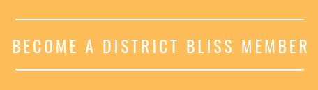Join the district bliss community