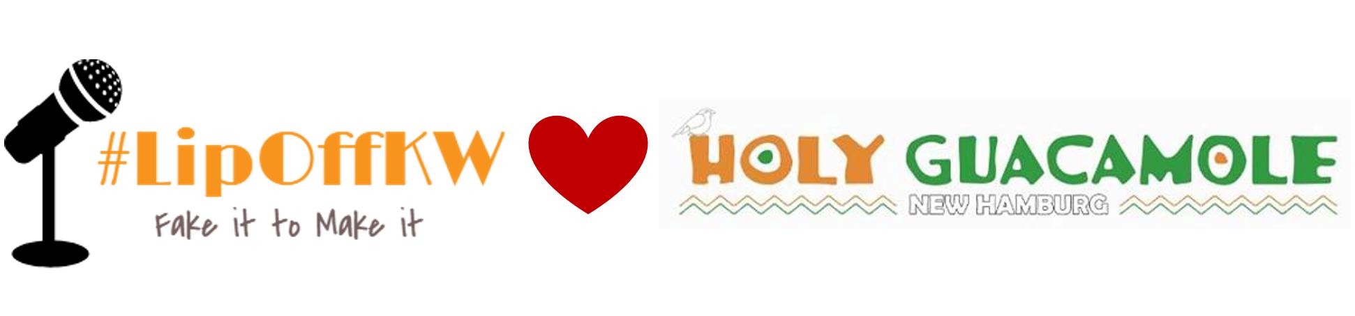 #LipOffKW hearts HG