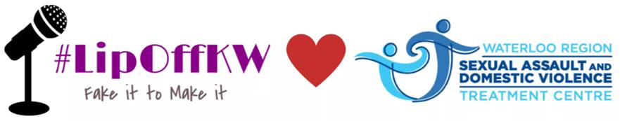 #LipOffKW-Hearts-SADVTC