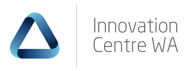 Innovation Centre WA