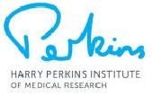 Logo Perkins Institute