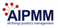 Association of International Product Management & Marketing
