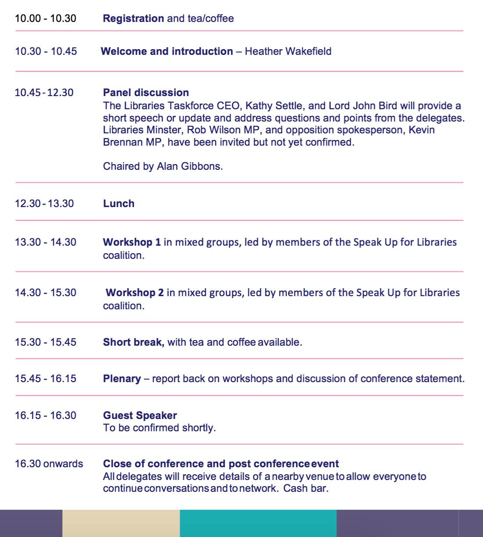Programme 2017 v 1.1