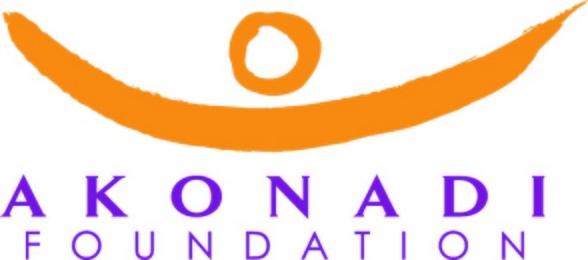 Akonadi Foundation