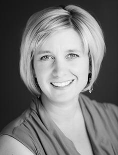 Headshot of Alana Peter-Toews