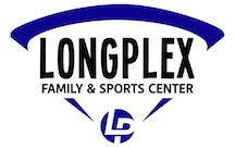Longplex