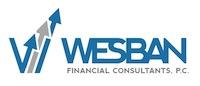 Wesban Financial Consultants