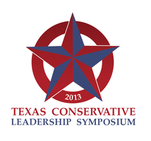 Texas Conservative Leadership Symposium