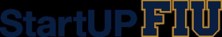 startup-fiu