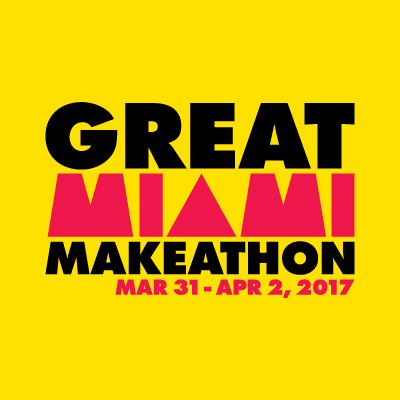 great-miami-makeathon