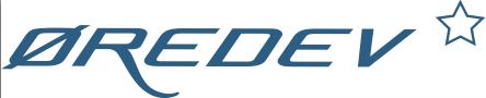 oredev logo