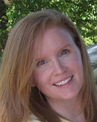 Jenny Schmitt