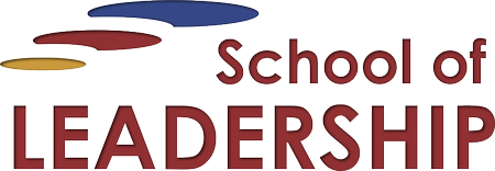 School of Leadership
