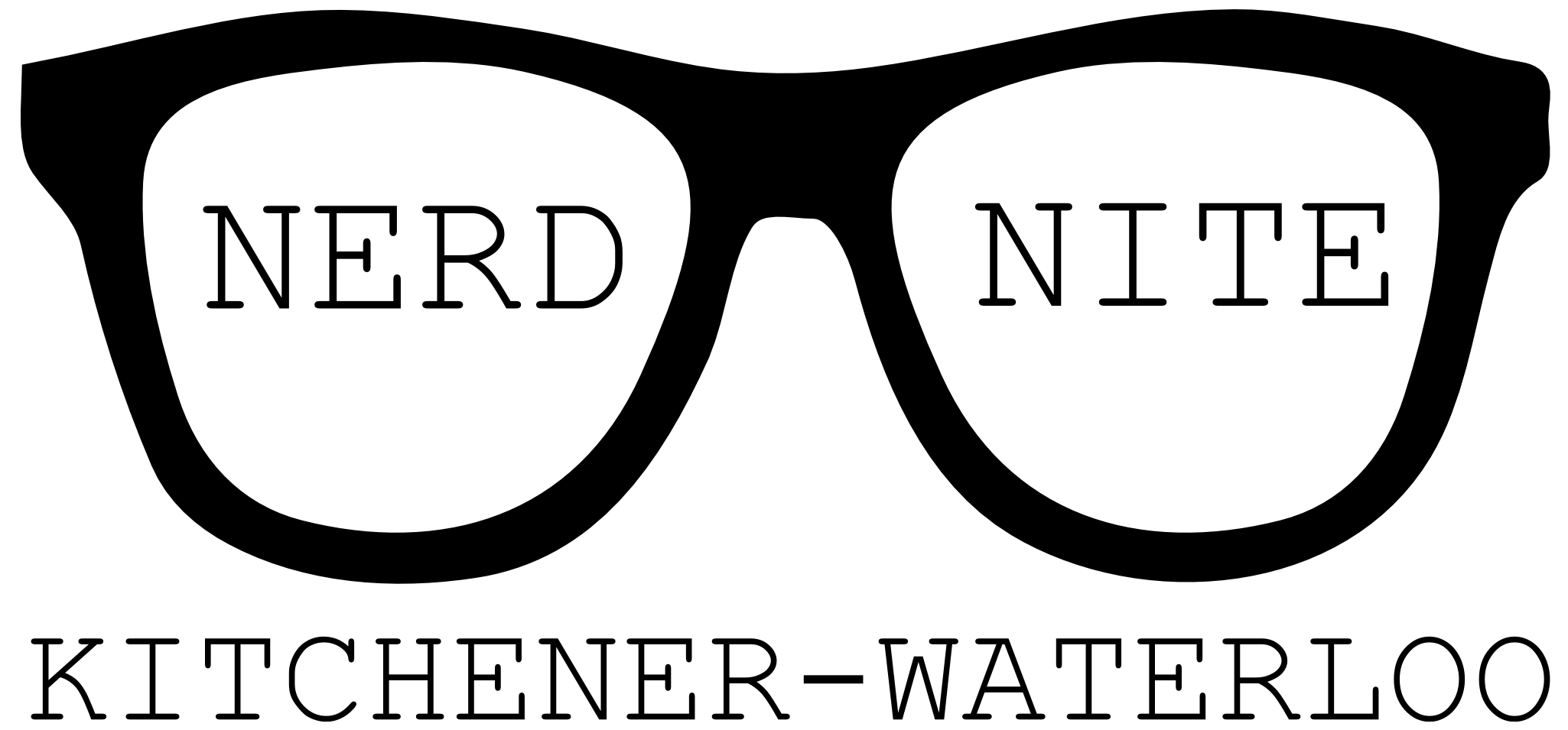 Nerd Nite Kitchener-Waterloo